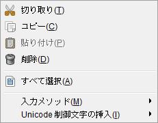 dialog_layer_popup2
