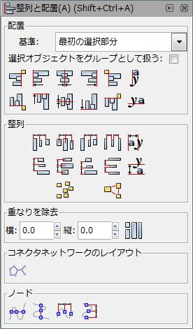 dialog_layout
