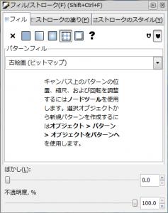 dialog_pattern