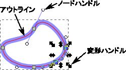 path_info