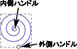 spiral-tool-handles