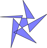 star-tool-base-handle-alt