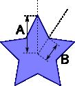 star-tool-spoke-ratio