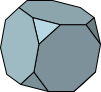 切頂立方体