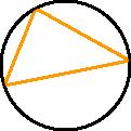 draw_triangle1