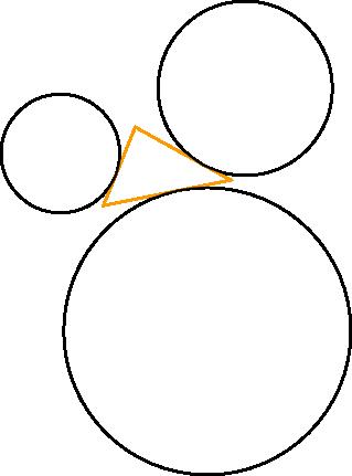 draw_triangle6