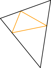 draw_triangle9