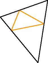 draw_triangle9