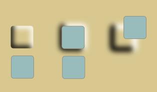 edge_3d_step