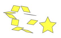 motion_resultparts