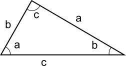 triangle_definition