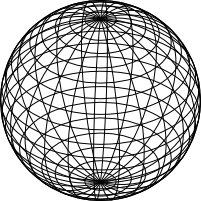 wireframe_sphere1