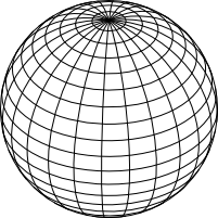 wireframe_sphere2