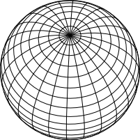 wireframe_sphere3