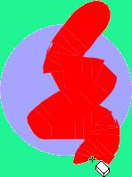 eraser_cutout_orig