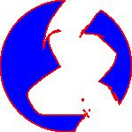 eraser_cutout_result2