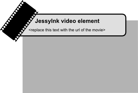 jessyink_video