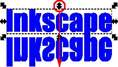 selector-tool-flip