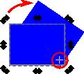 selector-tool-rotate2