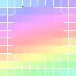 tweak-object-blur