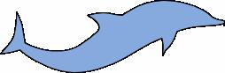 lpe-bend-dolphin-swim