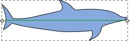 lpe-bend-horizontal-orig