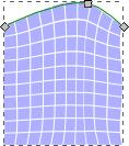 lpe-envelope-bend-path2