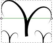 lpe-koch-reference-segment