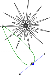 lpe-stitch-circle-path