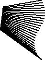 lpe-stitch-result