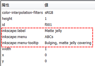 filter-menu-info-abc